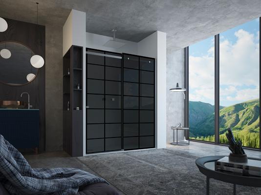 SU2-decorado–especial-7-vidrio-gris