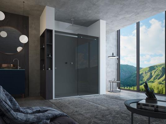SU2-decorado-vidrio-parsol-gris-
