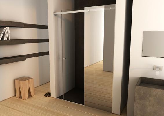 SU2-vidrio-espejo
