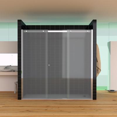 SU3-vidrio-mate