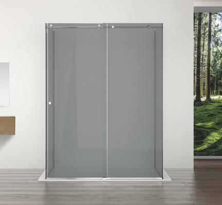 DN4AU-con-vidrio-negro