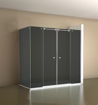 DN5-con-vidrio-negro