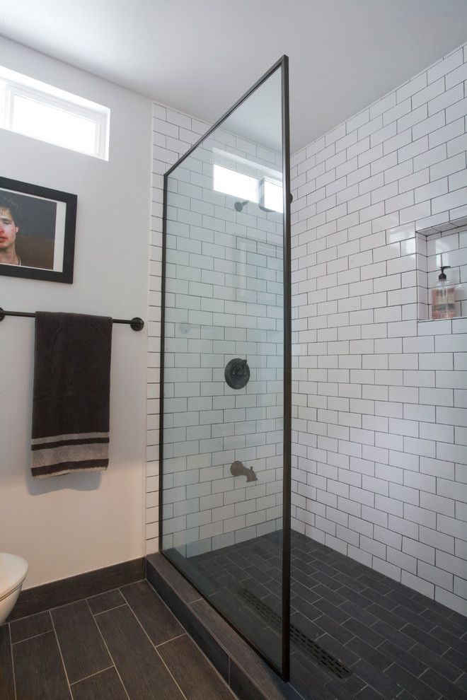 Tendencias en decoración de cuartos de baño 2019