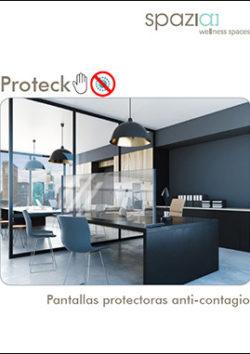 portada-catalogos-proteck
