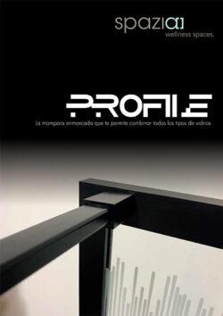 coleccion profile 2019-1