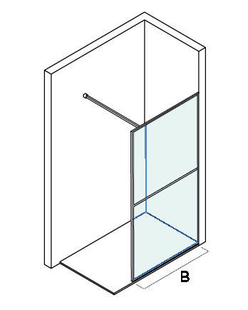 PF2 - Profile PF2