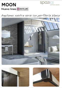 catalogo monn white-1