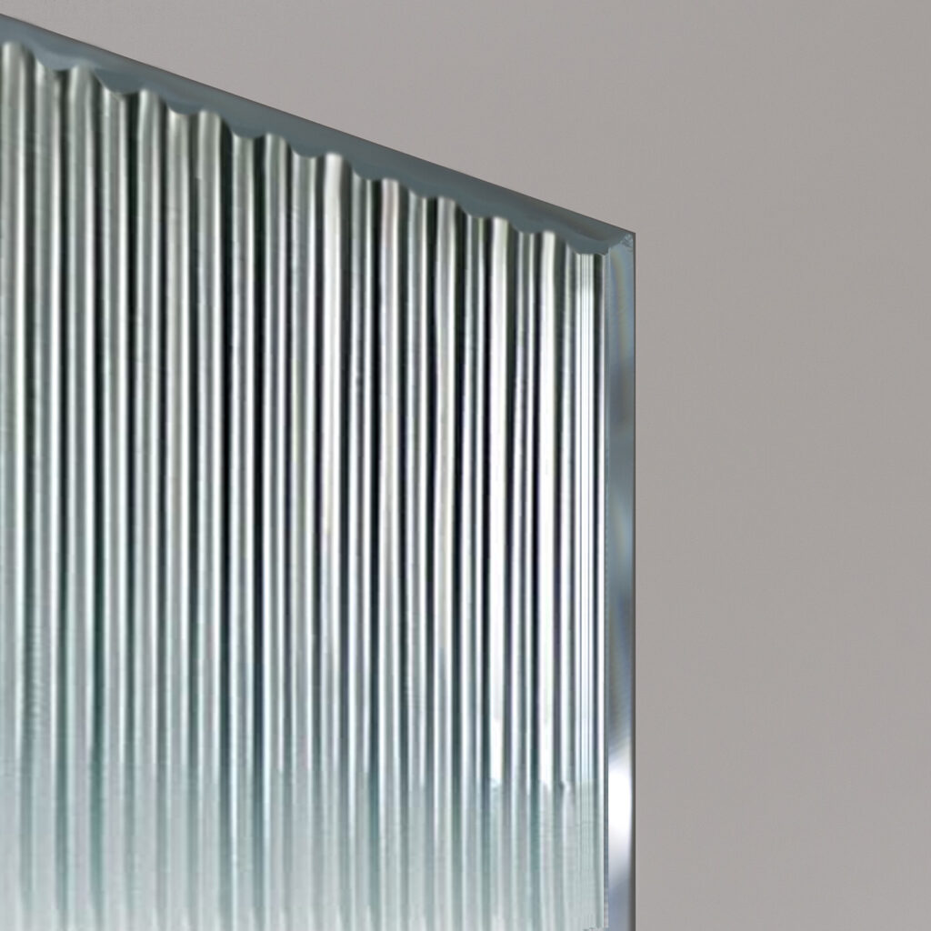 fluted 1024x1024 - Blog