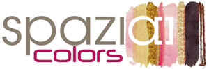 spazia colors logo 300x100 - Fúsion para Oficinas