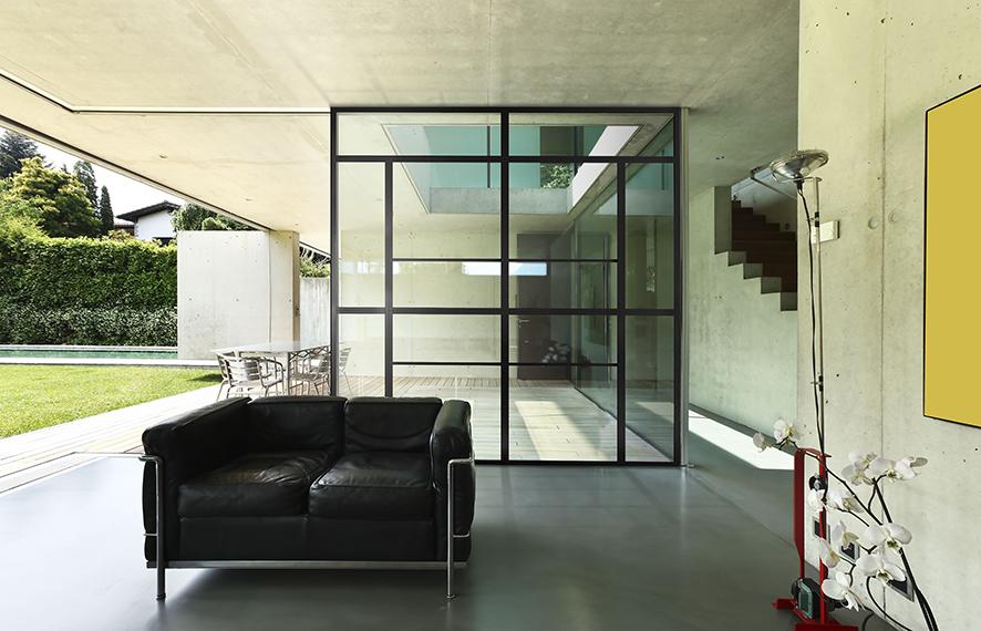terraza copia - Fúsion para Contract